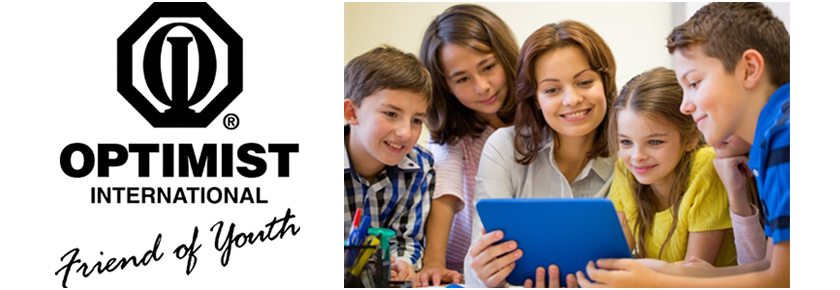 optimist international essay contest rules Apply to the optimist international essay contest today chegg scholarships is the easiest way to find money for school.